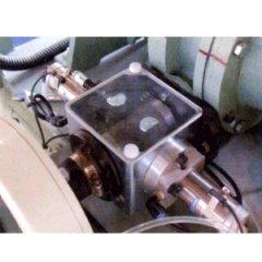 钳型阀—包装机配套部件的图片