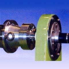 前置金属检测器—包装机配套部件的图片