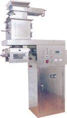 DCS50/A4型自动定量包装机