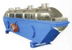 ZLG系列振动流化床干�到�人燥机