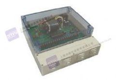 DMK-3CS脉冲控制仪的图片