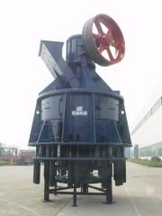 ZMJ-1600A柱磨機的圖片