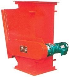 RCY-ZX系列管道式永磁自动除铁器的图片