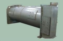 粉體混料均化機 JH-B系列