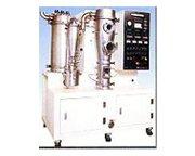 MPG媒体流动喷雾干燥机