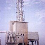 FG系列气流干燥机