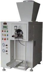 大理石粉包装机