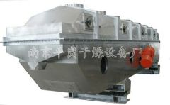 ZLG系列振动流化床干同�邮┱归_身形跟著向地面上�w去燥机
