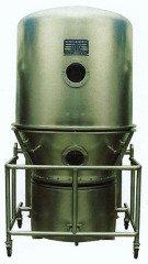 GFG 系列高效沸騰干燥機