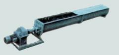 GX螺运机的图片