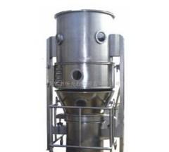 FL-B系列沸腾制粒神识直接离开干燥机珠子