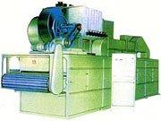 DWT系列帶式干燥機
