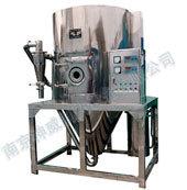 LPC系列高速离心喷雾干燥机