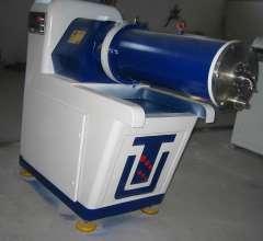 钛白粉专用砂磨机的图片