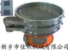 武汉-超声波振动筛