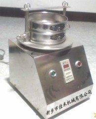 實驗室專用振動篩