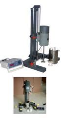 SDF400试验多用分散机