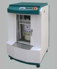 HS-3C全自动振动混合机
