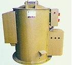 離心式干燥劑系列
