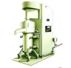 SK系列立式砂磨�机