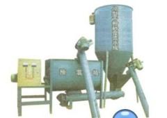 JB型干粉砂漿生產線
