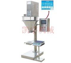 KY-F01A自動粉劑包裝機的圖片