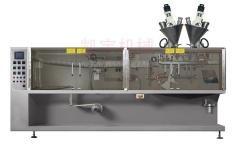 KY-F130A自動粉劑包裝機的圖片