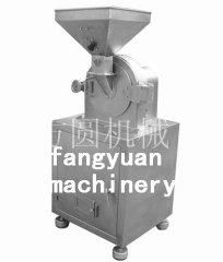 WF-B万能粉碎机单机的图片