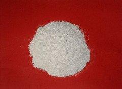 方解石粉 350um