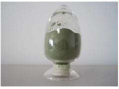 生物原料纳米加工的图片