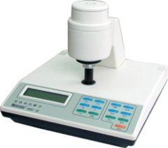 WSD-3U荧光白度计