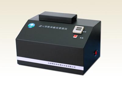 振实密度仪(堆密度仪)的图片