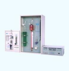 生铁化验仪器