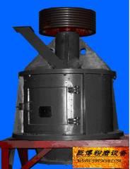 JBGM系列辊磨机的图片