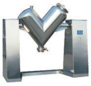 VHJ系列混合机的图片