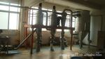 QLF气流分级机的图片