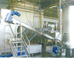 LX螺旋输送机的图片