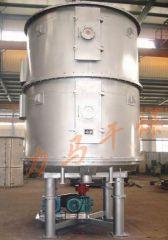 PLG-2200/14盘式连续干燥机的图片