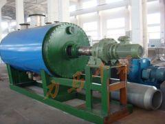 焦亚硫酸钠气流干燥机的图片