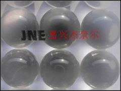 硼硅玻璃球的图片
