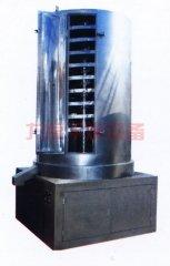 LZG螺旋振动流化床干燥机的图片