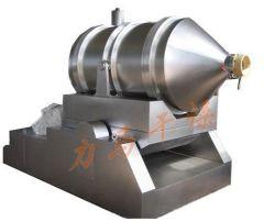 V-1500混合机(加重型)的图片