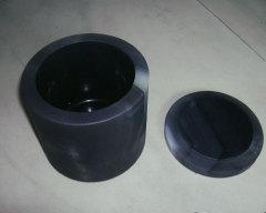 瑪瑙球磨罐