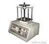 XRY-II蓄热系数测试仪