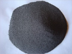 焊條用還原鐵粉