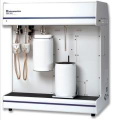 全自动高压容量法气体吸附仪的图片