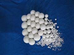 陶瓷微珠的图片