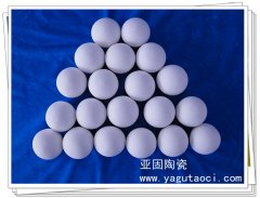 陶瓷球,研磨球,刚玉球,瓷球,瓷珠,搅时候遭受攻击拌磨瓷球