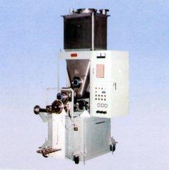 纳米碳酸钙阀口包装机