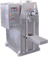 DCS-50型阀口袋包装机定量包装机的图片